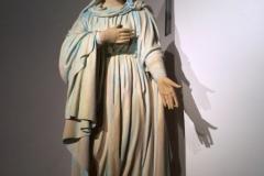 Notre-Dame du Val d'Amour
