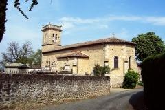 Notre-Dame-des-Vignes