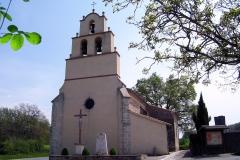 Saint-Mémy