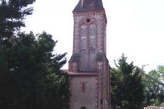 Notre Dame de Besplau